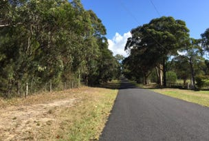 Lot 40, 50 Mortimer Road, Falls Creek, NSW 2540