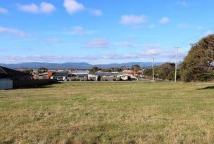 18  Hawk Hill, Shearwater, Tas 7307