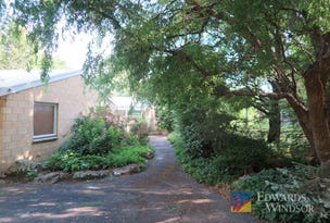52 Thompsons Road, Huonville, Tas 7109
