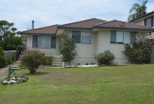 52 Macarthur St, Killarney Vale, NSW 2261