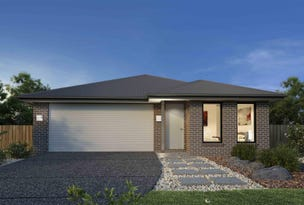 Lot 129 Moresby Street, Endeavour Estate, Nowra, NSW 2541