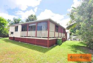 1 Vanguard Court, Cooloola Cove, Qld 4580