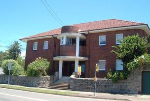 1/2-4 Dalhousie Street, Haberfield, NSW 2045