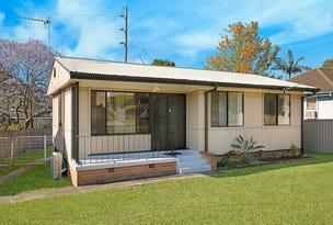 1 Andrew Crescent, Mount Warrigal, NSW 2528