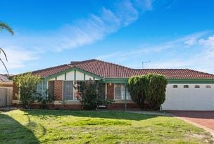 26 River Fig Place, Alexander Heights, WA 6064