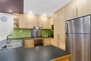 1/12 Arthur Street, Thirroul, NSW 2515
