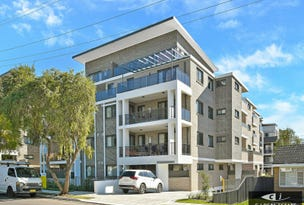 12/40-42 Keeler Street, Carlingford, NSW 2118