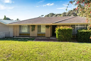 38  Drew Street, Seppings, WA 6330
