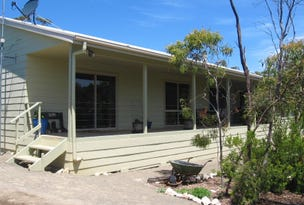Lot 20 Collins Crescent, Baudin Beach, SA 5222