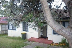 172 Newtown Road, Bega, NSW 2550