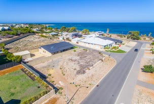 1 Beach View, Drummond Cove, WA 6532
