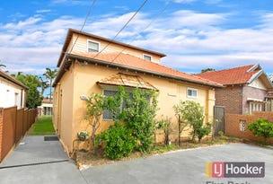 335 Lyons Road, Five Dock, NSW 2046
