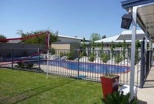 22 Linthorpe Drive, Yarrawonga, Vic 3730