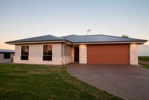 7 Kingfisher Drive, Oakhurst, Qld 4650