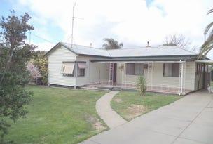 133 Goulburn Road, Echuca, Vic 3564