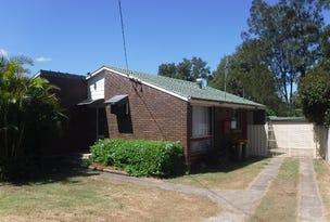 78 Links Drive, Raymond Terrace, NSW 2324