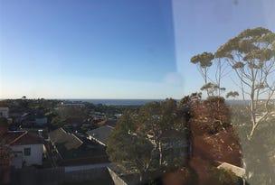 13A Connaught street, Narraweena, NSW 2099