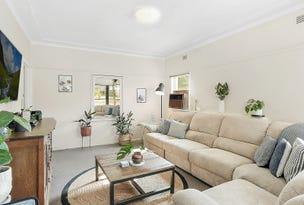 36 Wallace Road, Fernhill, NSW 2519