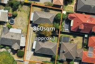 Oakleigh East, address available on request