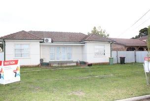 71 Cardwell Street, Canley Vale, NSW 2166