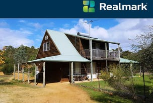 14 The Cove, Yallingup, WA 6282