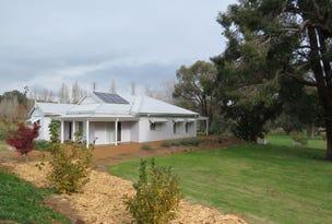 lot 29 Windy Hollow Vale, Kangaroo Gully, WA 6255