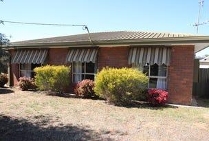2/24 McFarland Street, Barooga, NSW 3644