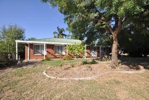 1 Buckland Court, Burrumbuttock, NSW 2642