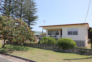 6 Scott Street, Harrington, NSW 2427