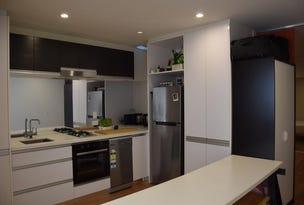 101/122 Hunter Street, Newcastle, NSW 2300