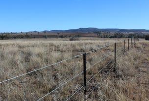 """"""" Woodcourte"""", Warialda, NSW 2402"""