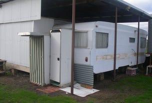 L3 Orville Road, Tarnagulla, Vic 3551
