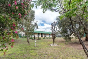 2496 Burrendong Way, Orange, NSW 2800