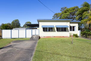 3 Silver Spur Close, Shoalhaven Heads, NSW 2535
