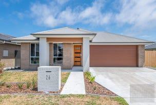 Lot 26 Foxtail Street, Fern Bay, NSW 2295