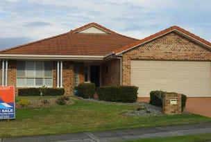 16  Akala Ave, Forster, NSW 2428