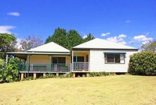 268 Main Road, Cambewarra, NSW 2540