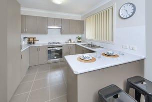 2/33 Gregson Avenue, Mayfield West, NSW 2304