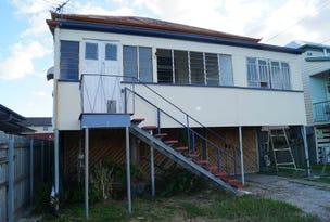 248 Campbell Street, Rockhampton City, Qld 4700