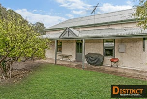 63 Young Road, Owen, SA 5460