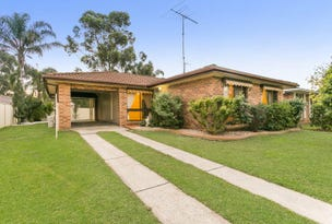24 Carvossa Place, Bligh Park, NSW 2756