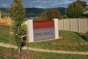 Lot 20 Pine Ridge Estate, Myrtleford, Vic 3737