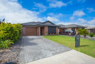 14 Connel Drive, Heddon Greta, NSW 2321