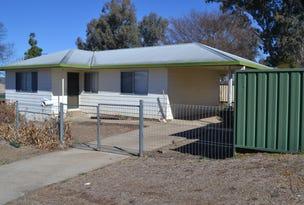 12 O''Connor street, Inverell, NSW 2360