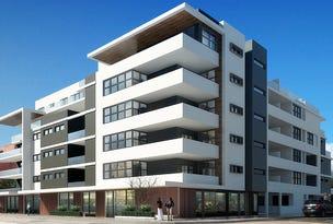 2A Cooks Avenue, Canterbury, NSW 2193