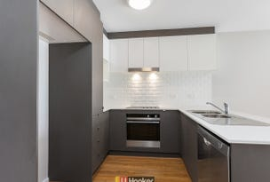 33/311 Anketell St, Greenway, ACT 2900