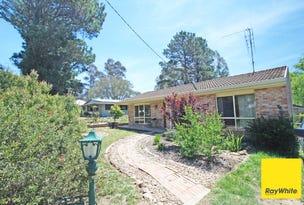 78 Malbon Street, Bungendore, NSW 2621