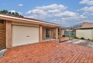 Unit 3/3 Fairlands Rd, Mallabula, NSW 2319
