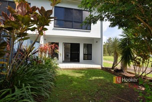 Unit 2/117 Taylor Street, Tully Heads, Qld 4854