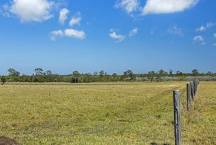 00 Karinya Circuit, Sunshine Acres, Qld 4655